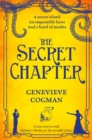 The Secret Chapter - Book