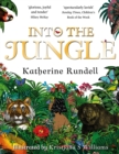 Into the Jungle - eBook