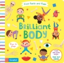 Brilliant Body - Book