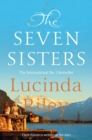 The Seven Sisters - Book