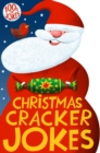 Christmas Cracker Jokes - Book