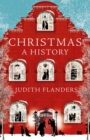 Christmas : A Biography - Book