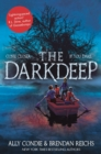 The Darkdeep - Book