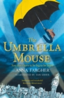 The Umbrella Mouse - Book