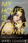 My House Is Falling Down - eBook