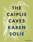The Caiplie Caves - Book