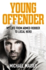 Young Offender - eBook