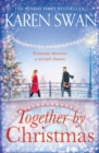 Together by Christmas - Book