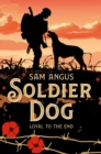 Soldier Dog - Book