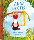 Anna and Otis - eBook
