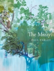 The Mizzy - Book