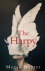 The Harpy - Book