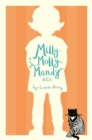 Milly-Molly-Mandy & Co - Book