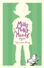 Milly-Molly-Mandy Again - Book
