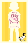 More of Milly-Molly-Mandy - Book