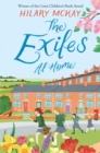The Exiles at Home - eBook