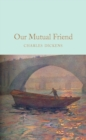 Our Mutual Friend - Book