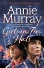 Girls in Tin Hats - Book
