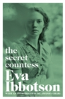 The Secret Countess - Book