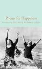 Poems for Happiness - eBook
