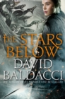 The Stars Below - Book