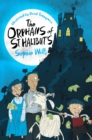 The Orphans of St Halibut's - Book