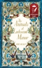 The Animals at Lockwood Manor - Book