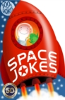 Space Jokes - Book