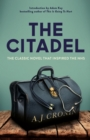 The Citadel - Book