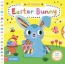 My Magical Easter Bunny - Book
