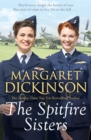 The Spitfire Sisters - Book