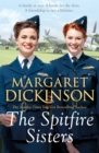 The Spitfire Sisters - eBook