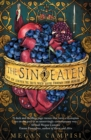 The Sin Eater - Book