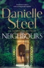 Neighbours - Book