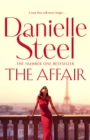 The Affair - Book