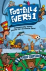 Football 4 Every 1 - Book