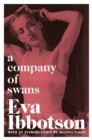 A Company of Swans - Book