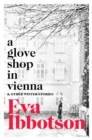 A Glove Shop in Vienna and Other Stories - Book