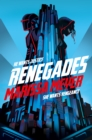 Renegades - Book