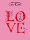 Poems to Fall in Love With - eBook