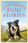 James Herriot's Dog Stories - Book