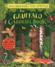 The Gruffalo Carousel Book - Book