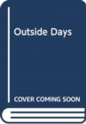 OUTSIDE DAYS - Book