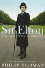 Sir Elton - eBook
