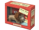 Dear Zoo Book and Toy Gift Set : Lion - Book