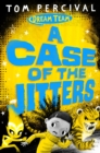A Case of the Jitters - Book