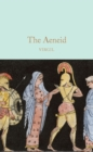The Aeneid - eBook