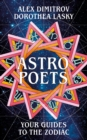 Astro Poets: Your Guides to the Zodiac - eBook