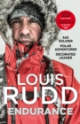 Endurance : SAS Soldier. Polar Adventurer. Decorated Leader - Book