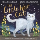 The Little War Cat - Book